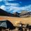 Comment choisir une tente ?